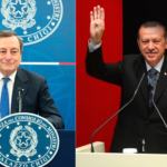 draghi erdogan