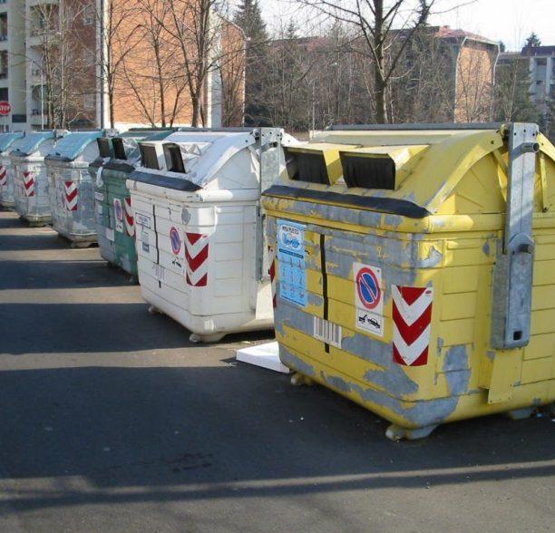 """Tracciabilità dei rifiuti, ecco come sarà il """"nuovo Sistri"""""""