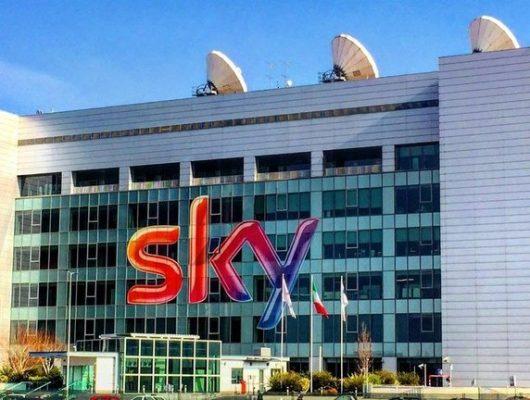 Sky Ibarra
