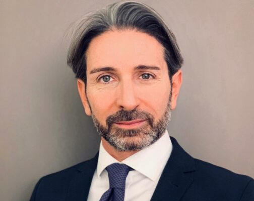 Stefano Rebattoni