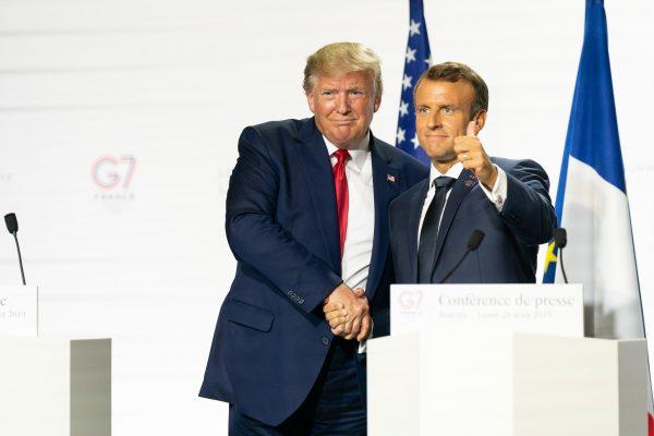 digital tax Francia