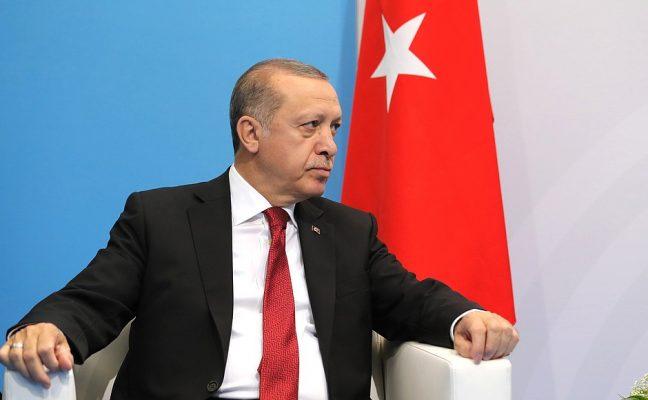 Tripoli Ankara