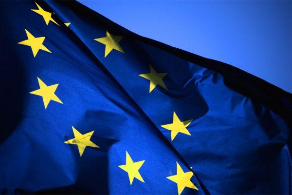 europa geopolitica