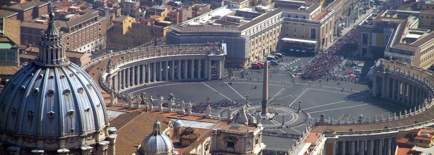 Ecco perché l'Italia può recuperare l'Ici dalla Chiesa