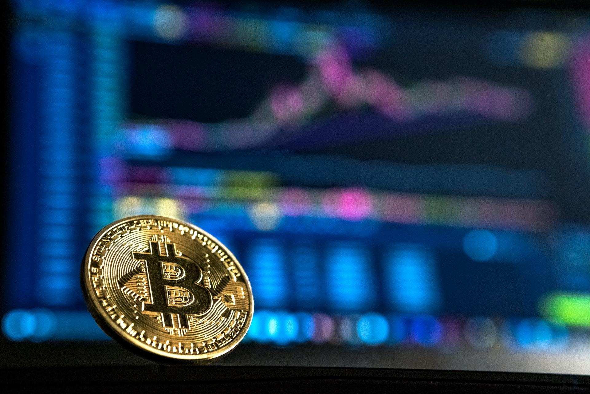 bitcoin el salvador politica estera 6 - 12 settembre