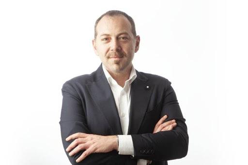 Antonio Lapesa