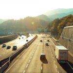 atlantia aspi digitalizzazione Autostrade per l'Italia corruzione Aspi trasformazione digitale