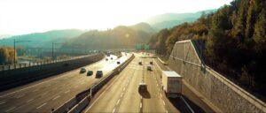 aspi digitalizzazione Autostrade per l'Italia corruzione