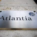 lucia morselli atlantia