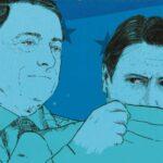 L'avvocato e il banchiere