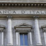 task force bankitalia