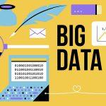 big data politica