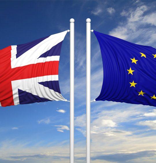 Brexit. Che fine fa la May e la sua proposta