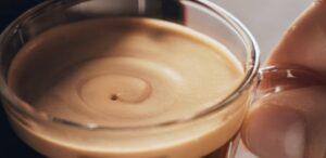 rito caffè Unesco