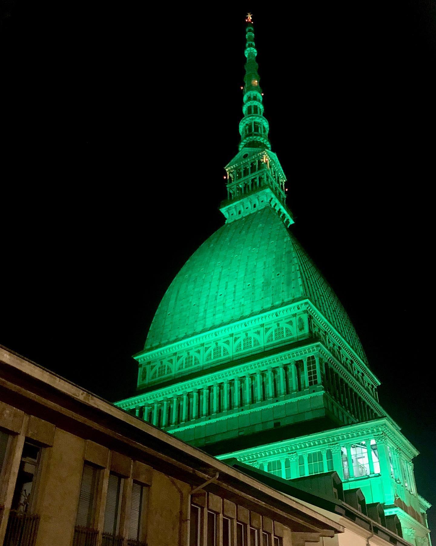 Candidati Torino