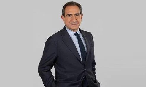Carlo Fuortes Vigilanza Rai