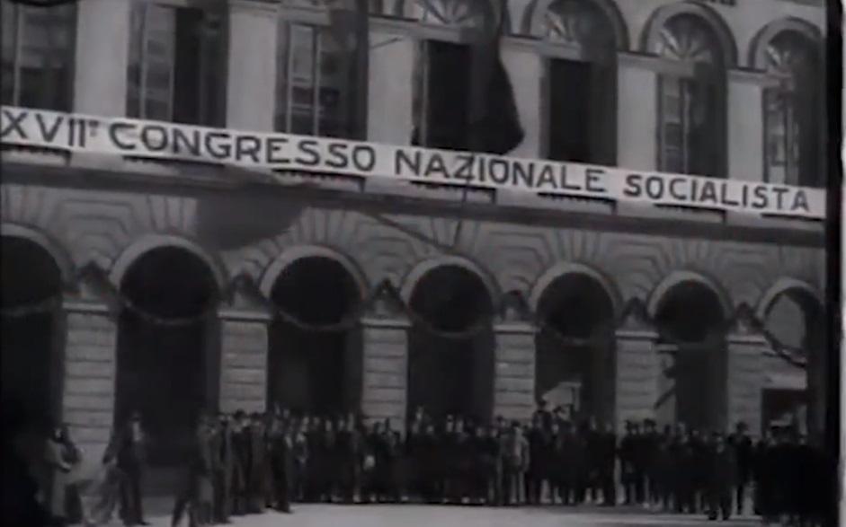cento anni partito comunista 3