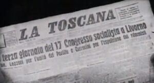 partito comunista italiano cento anni