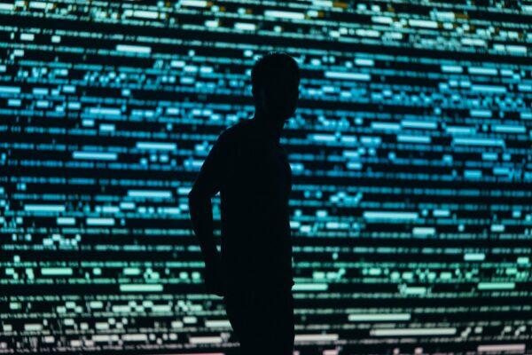 spionaggio Gchq Snowden