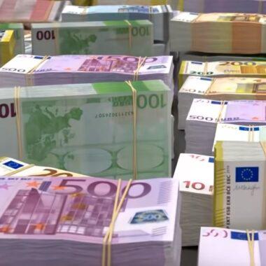 Fmi Commercialisti Next Generation Eu Moratorie Pressione Fiscale BCE E Bankitalia Tasse