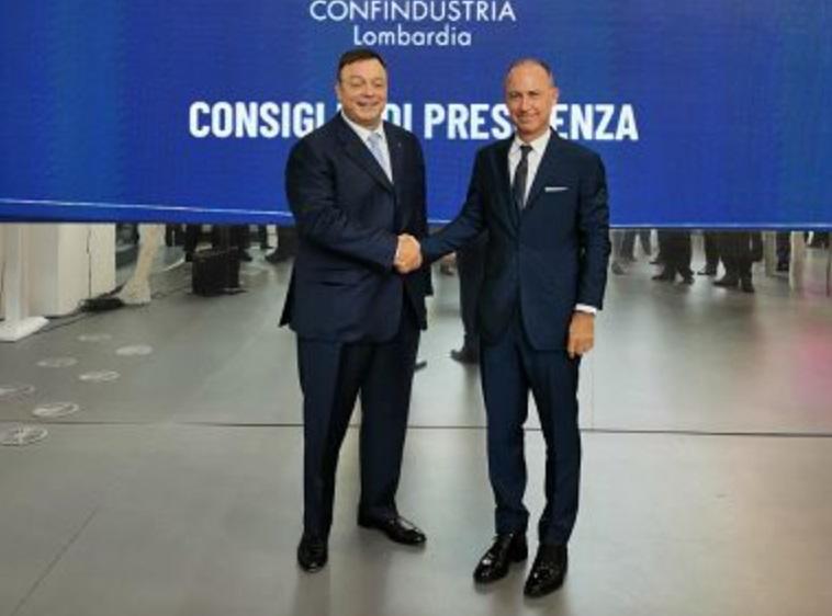 Francesco Buzzella