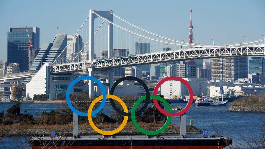 Perché l'Italia senza bandiera alle Olimpiadi?