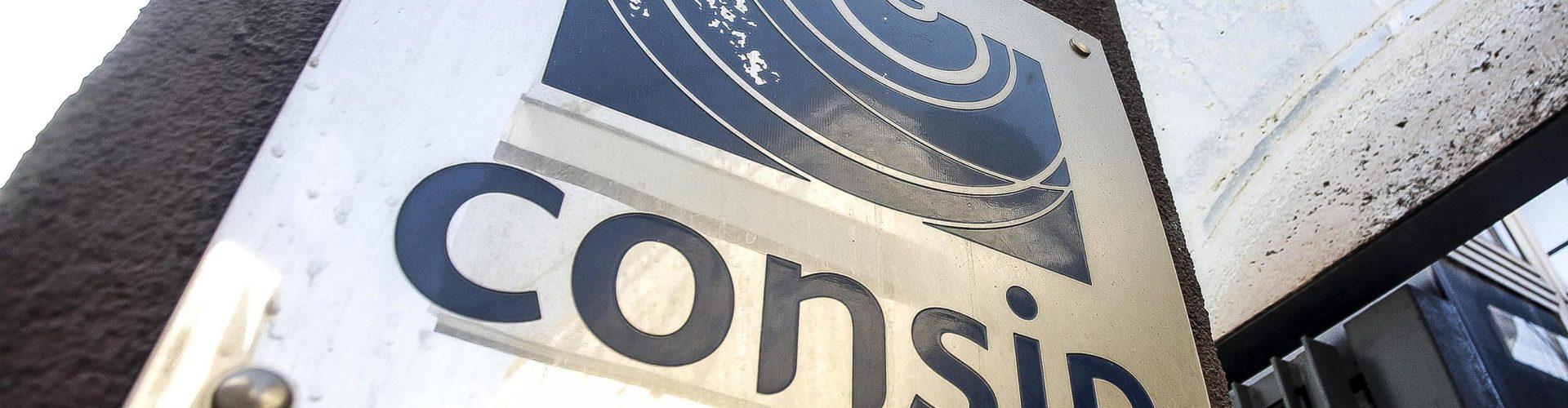 La scure dell'Anac sul bando Consip da 500 milioni per la PA