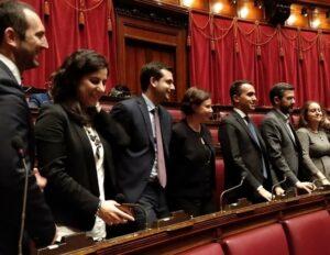 contiani parlamento ro