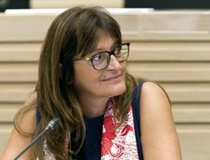 Paola Ansuini