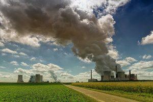 decreto clima