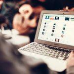 didattica online