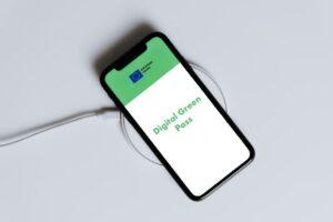 super green pass lavoratori 1° settembre