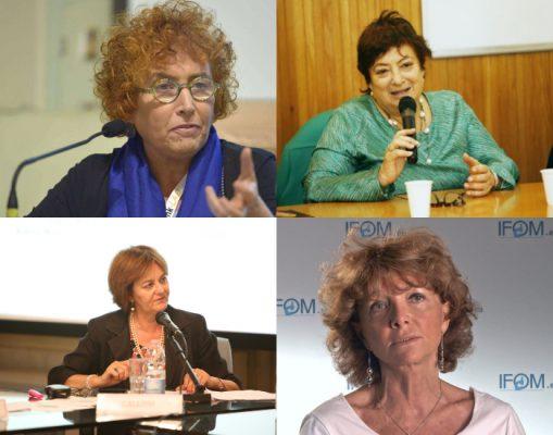 donne task force