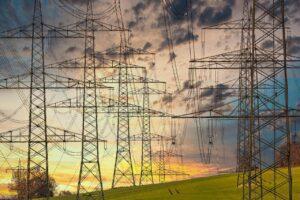 GSE mercato libero energia