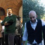 elezioni regionali Umbria