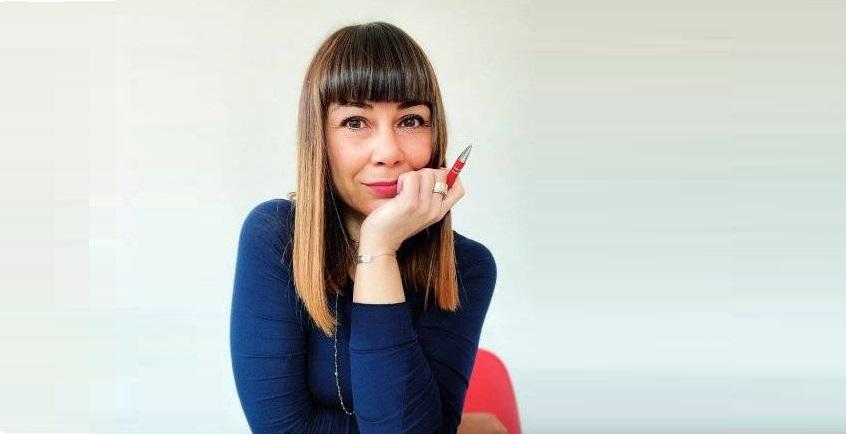 Emanuela Zucca