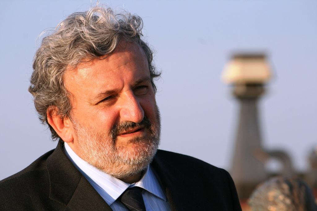 Puglia Emiliano