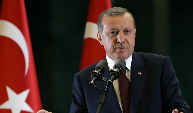 Siria erdogan Italia