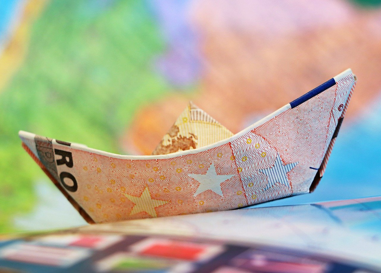 Bonus Corte Suprema Recovery Salario Minimo