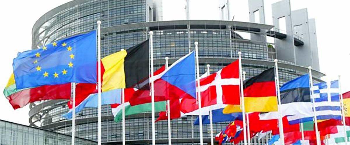Come far valere le buone ragioni dell'Italia in Europa su economia e migranti