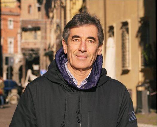 Fabio Battistini