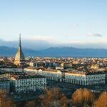 sondaggi amministrative Torino