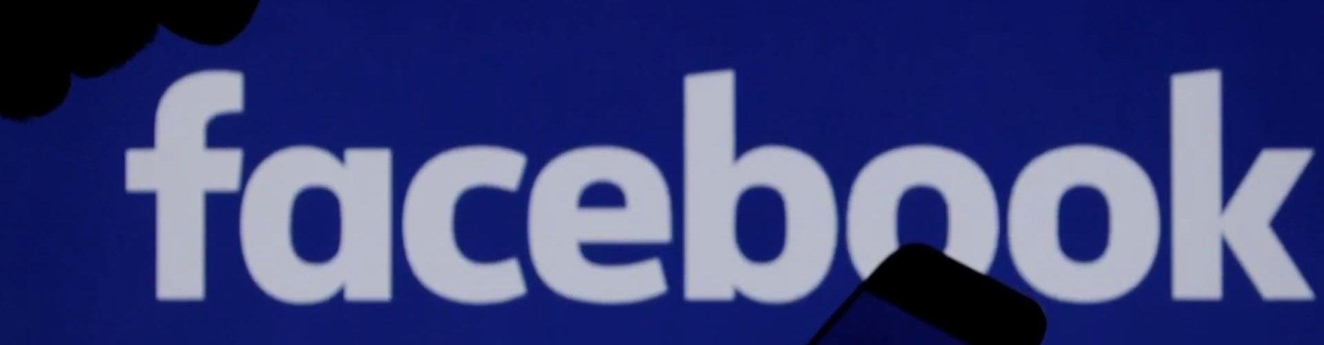 Antitrust, multa a Facebook di 10 milioni: ecco i motivi