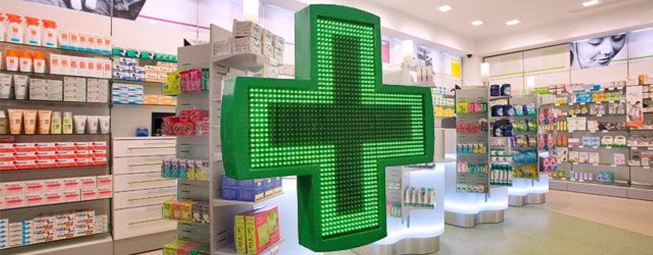 Manovra: M5S presenta emendamento che potrebbe stravolgere il settore delle farmacie