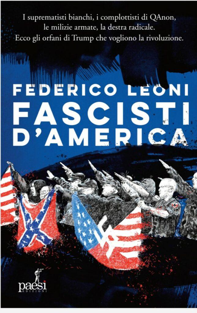 Fascisti d'America