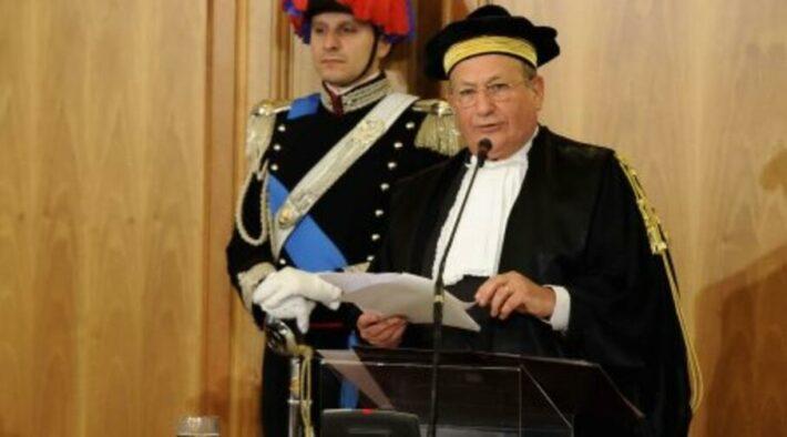 Luigi Giampaolino
