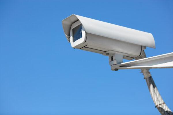 g7 garanti privacy