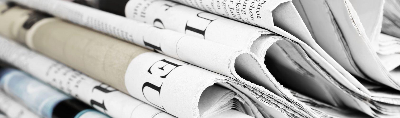 Da dove nasce la crisi della stampa mainstream