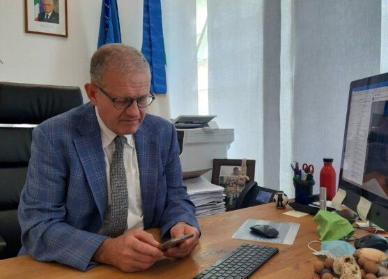 Giuseppe Colpani