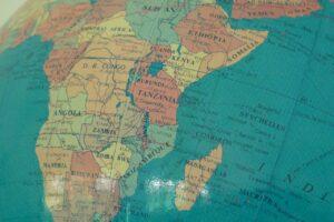 politica estera 22-28 febbraio
